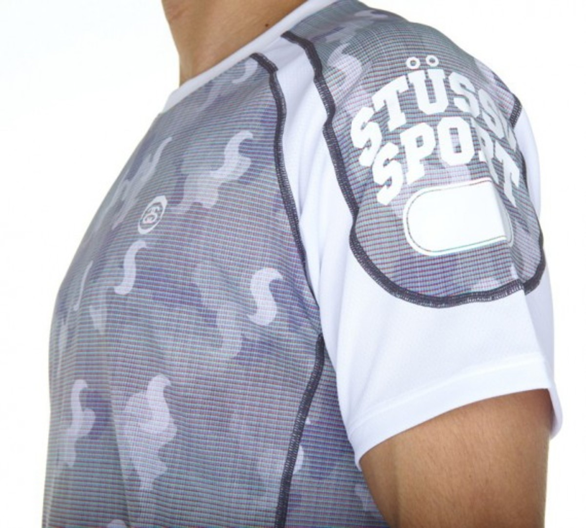 stussy-sport-training-top-03