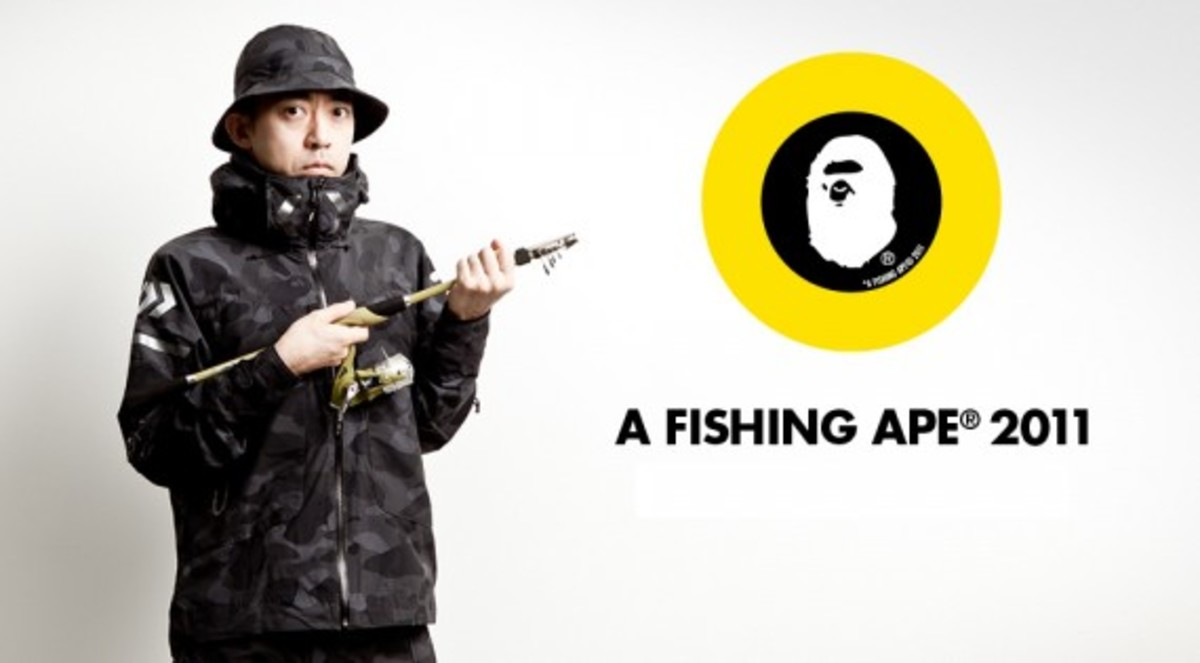 a-fishing-ape-2011-collection-00