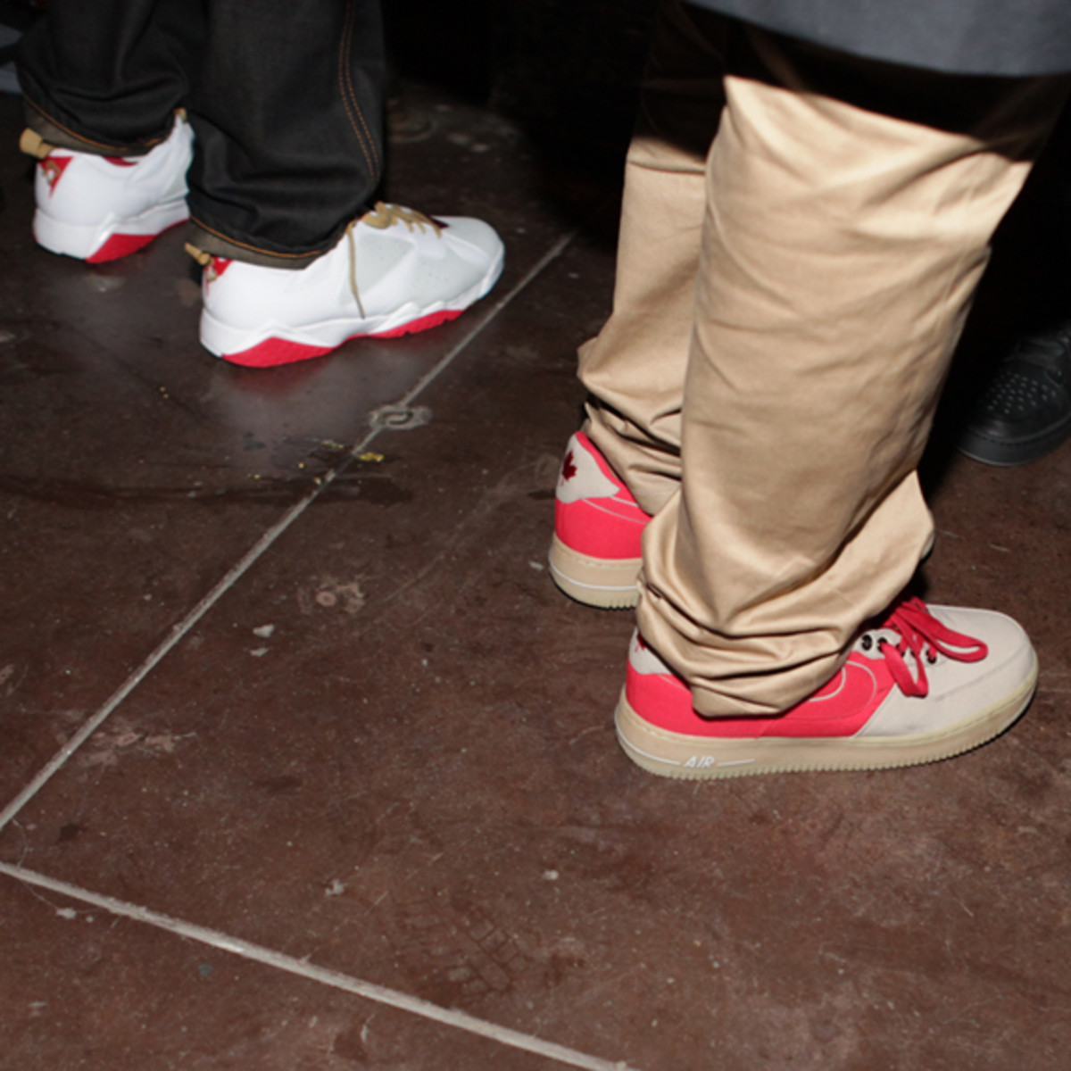 sneakerpedia-foot-locker-launch-party-nyc-35