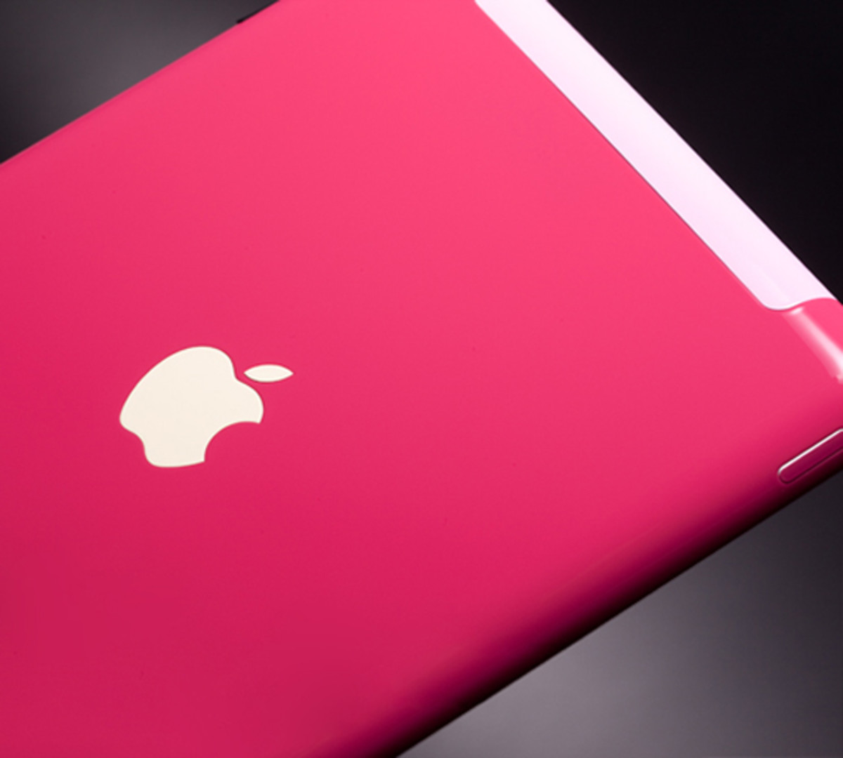 colorware-ipad-2-01