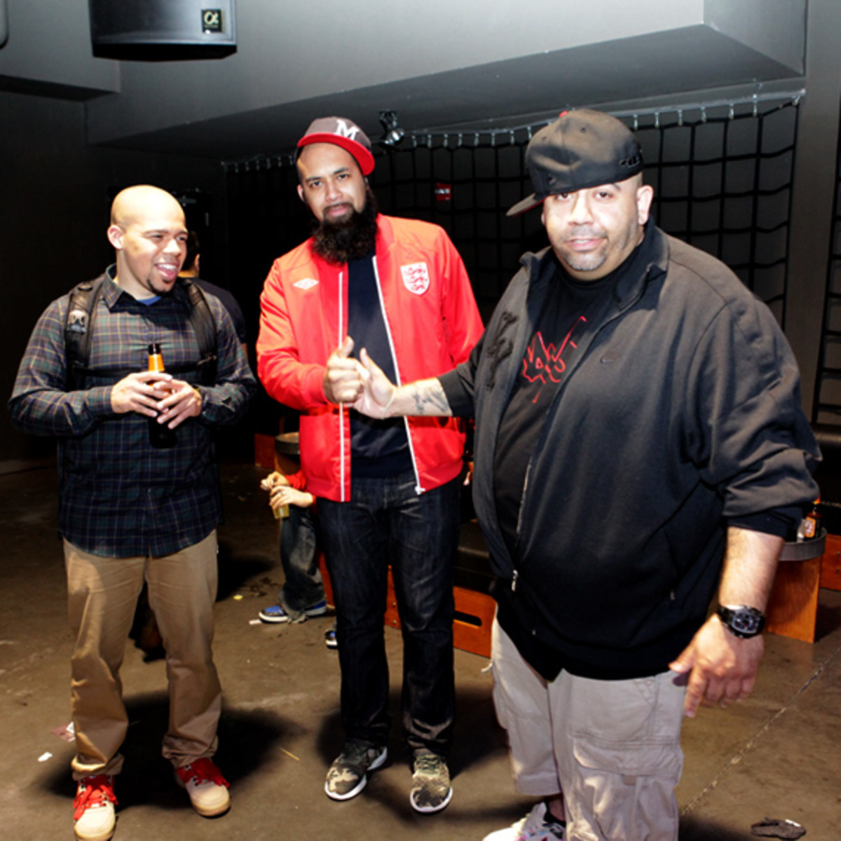 sneakerpedia-foot-locker-launch-party-nyc-11