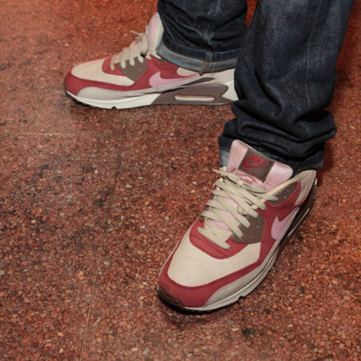 sneakerpedia-foot-locker-launch-party-nyc-38