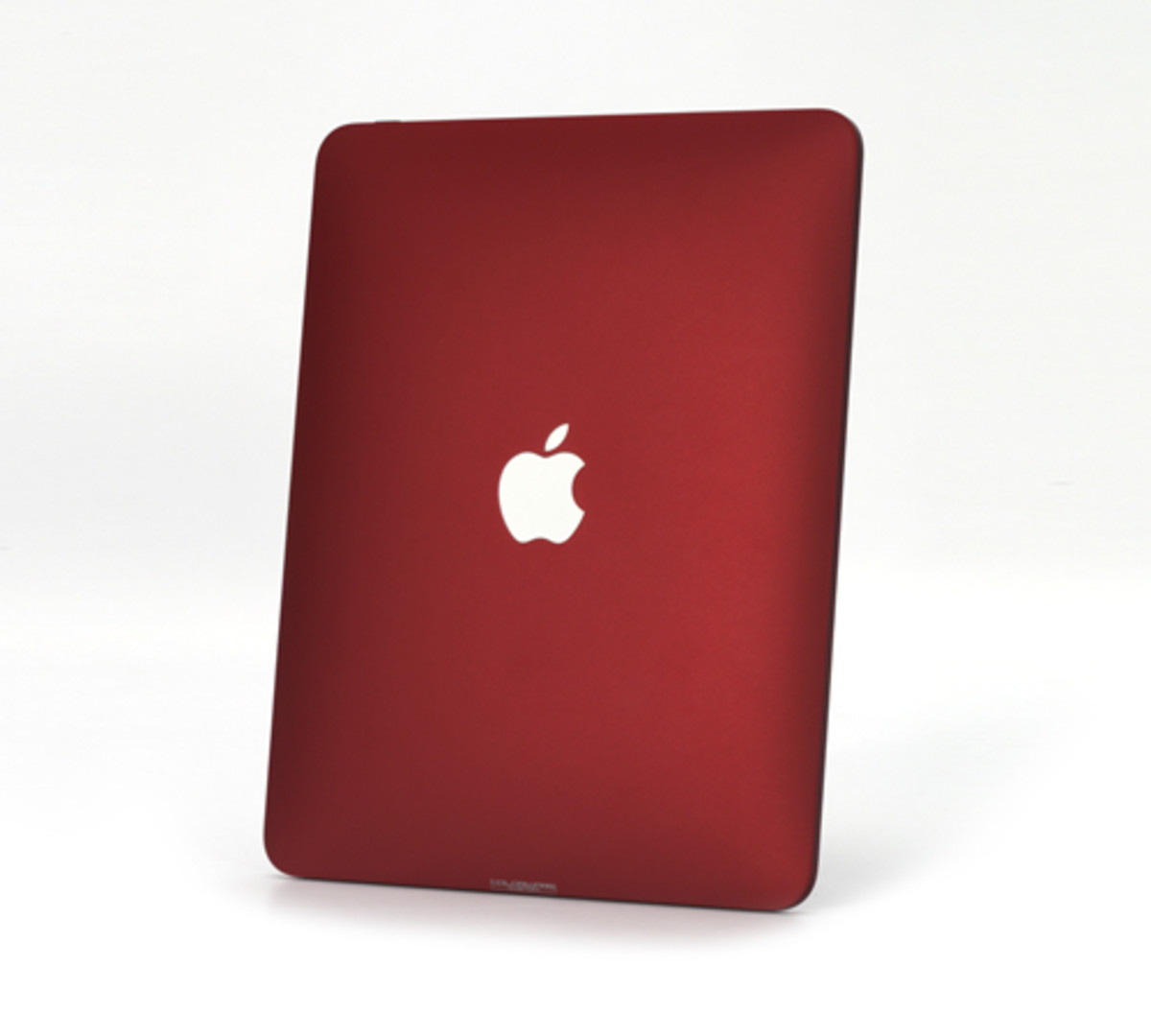 colorware-ipad-2-03