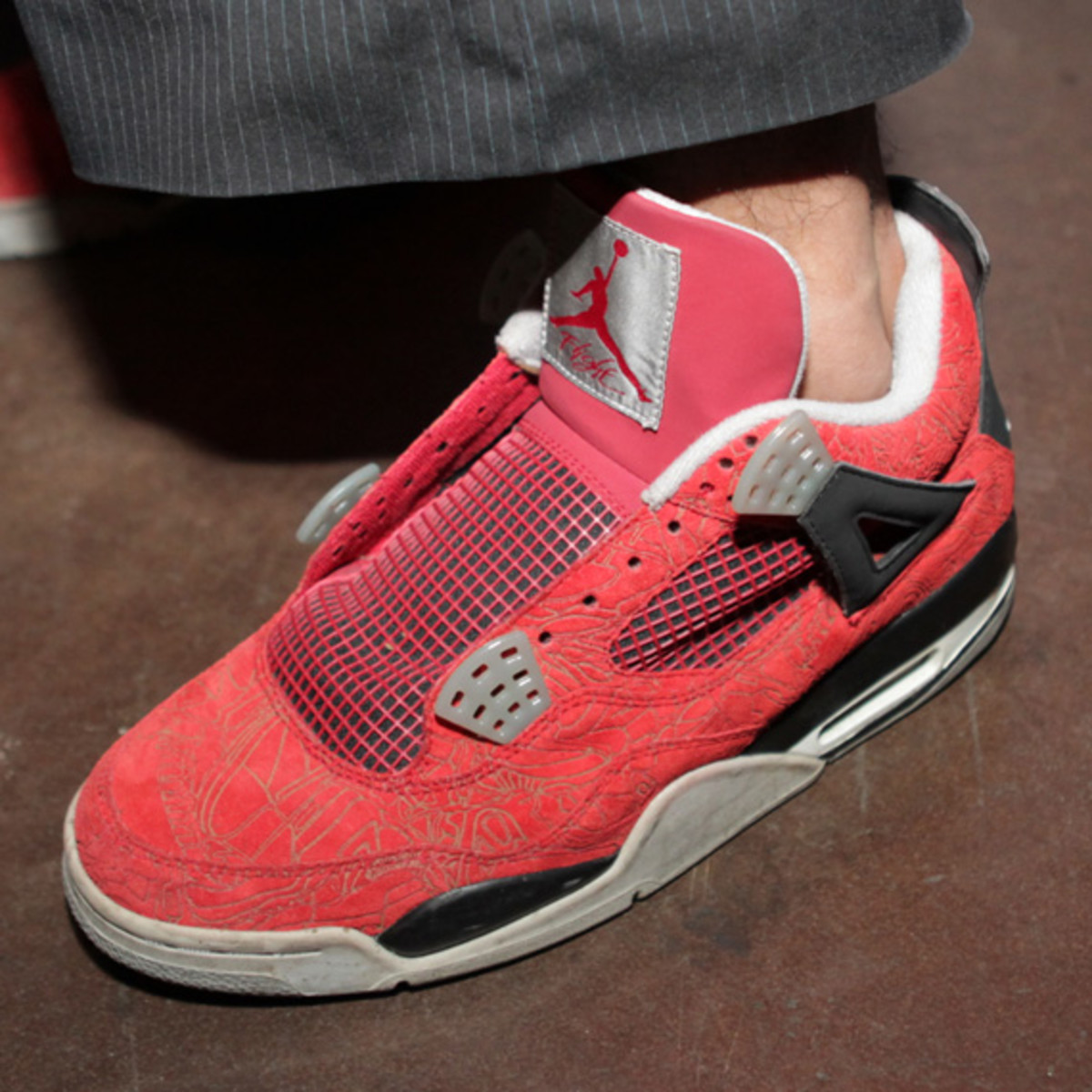 sneakerpedia-foot-locker-launch-party-nyc-07