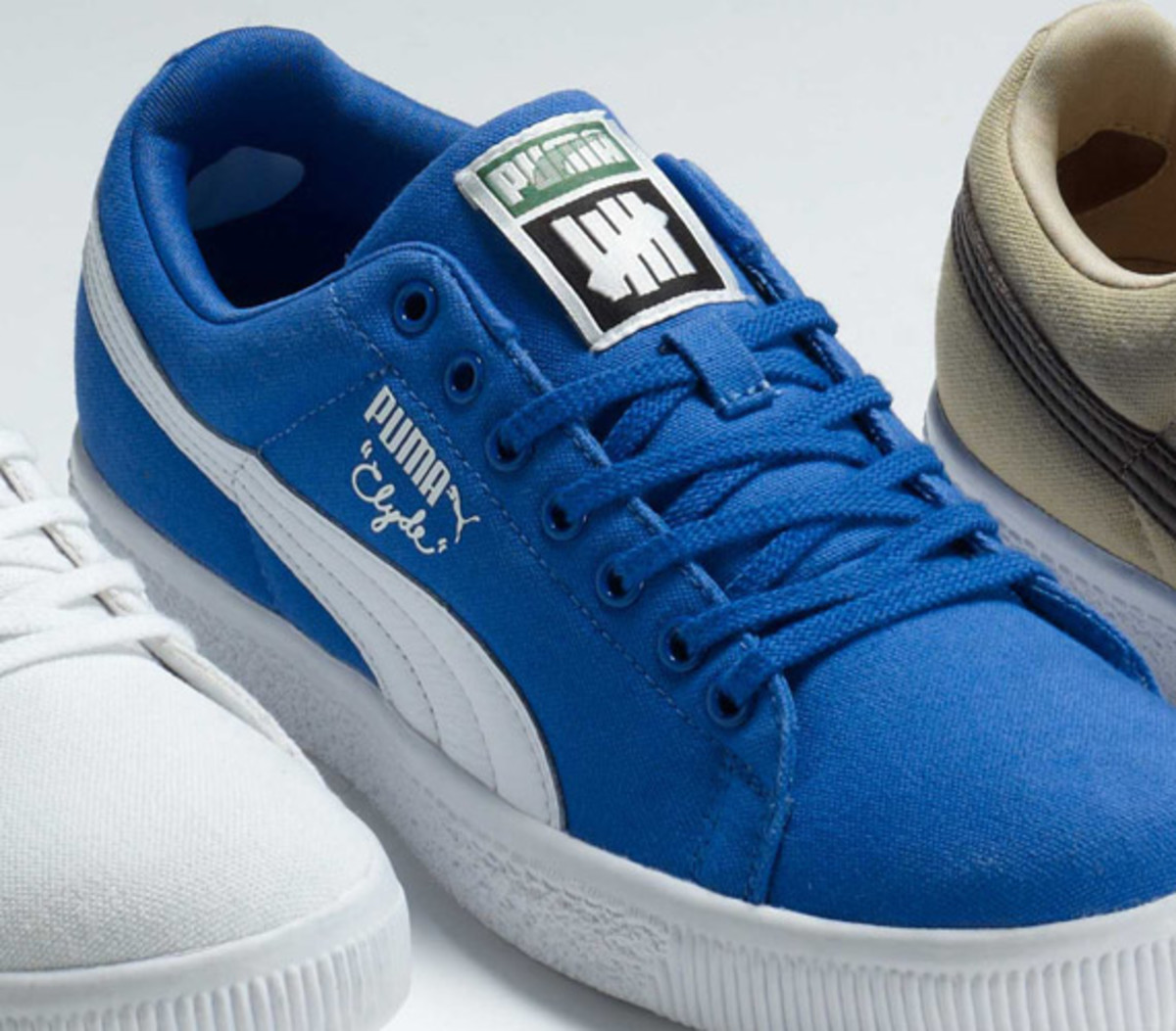 Undefeated-x-PUMA-Cali-Canvas-Clydes-01