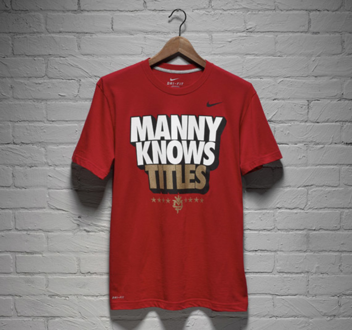 MP_Manny_Knows_Titles_Tee