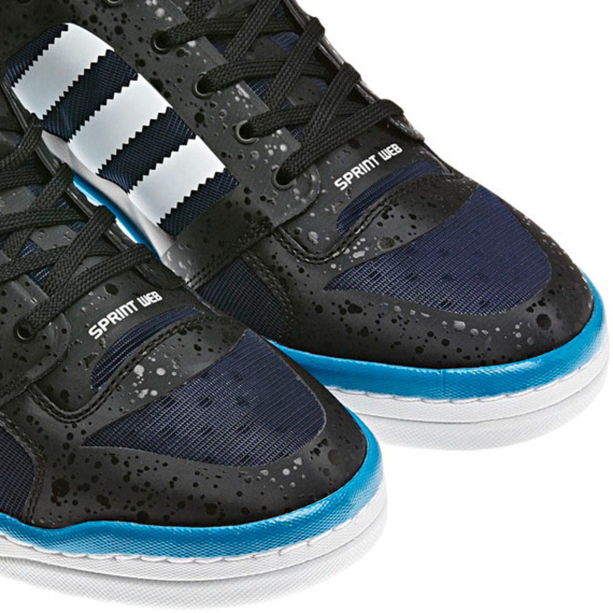adidas-originals-forum-crazy-light-g51708-04