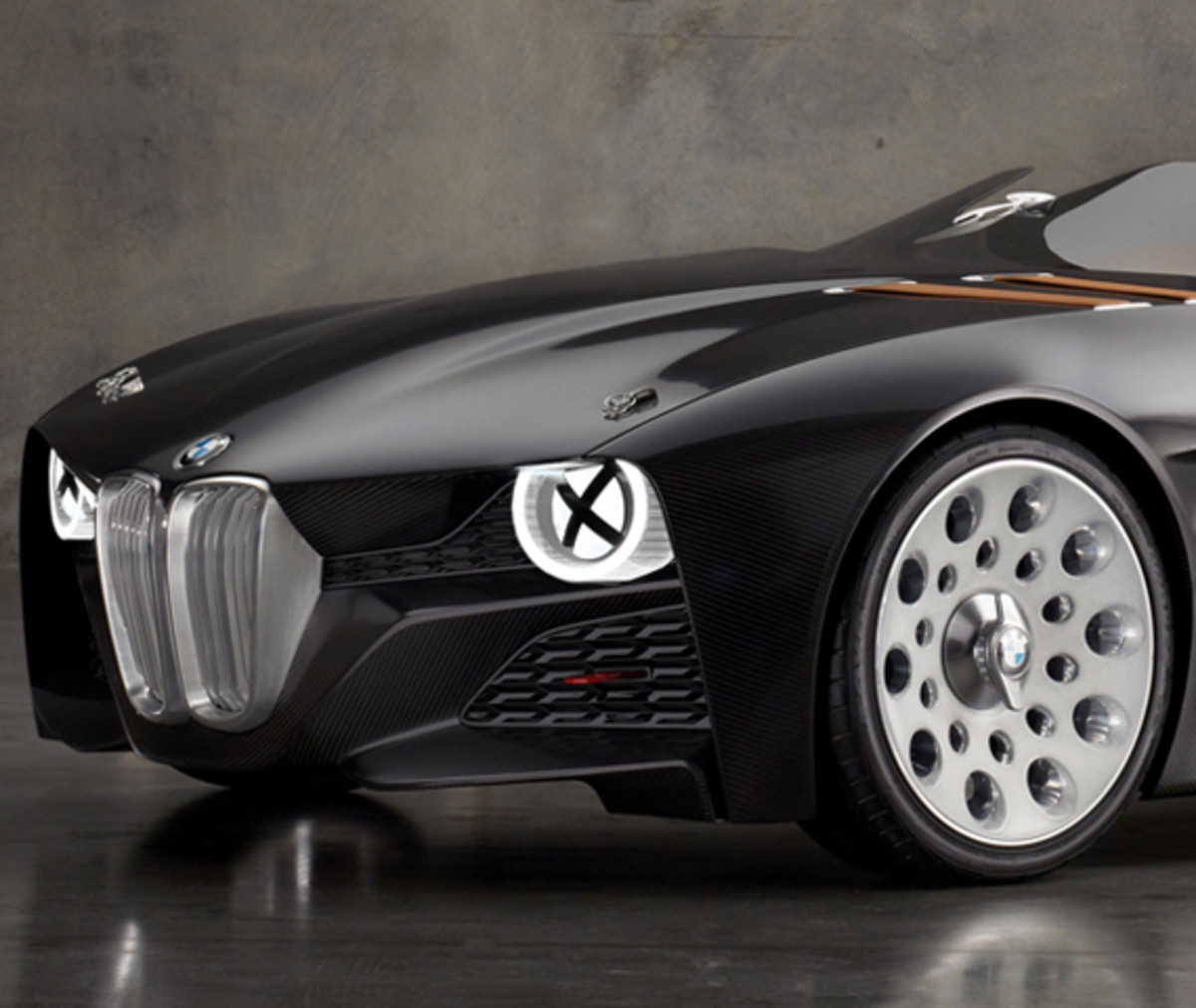 bmw-328-hommage-a-02
