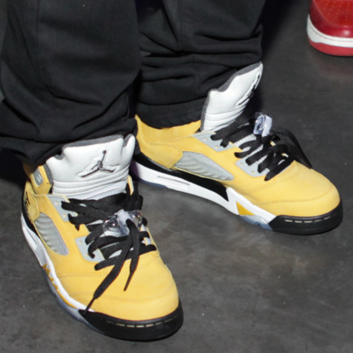 sneakerpedia-foot-locker-launch-party-nyc-27