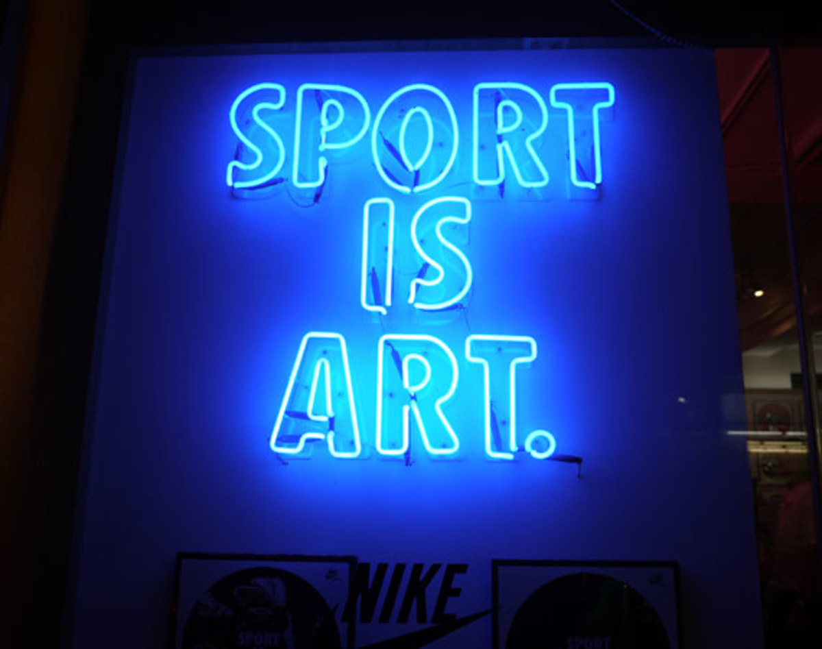 nike-sportswear-sport-is-art-shanghai-02