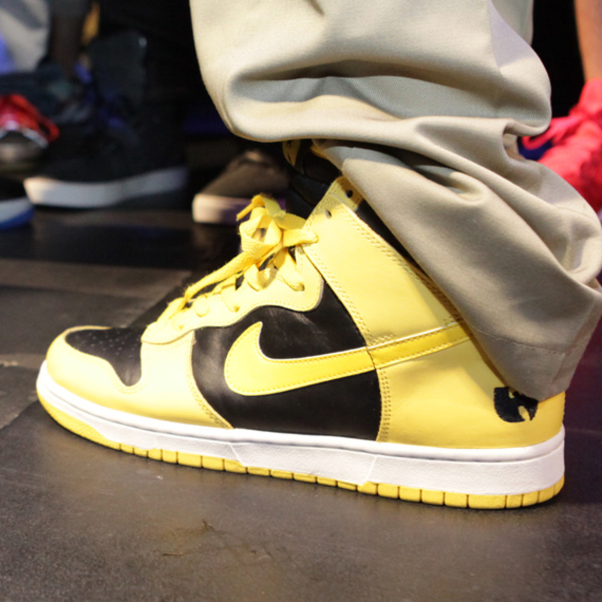 sneakerpedia-foot-locker-launch-party-nyc-23