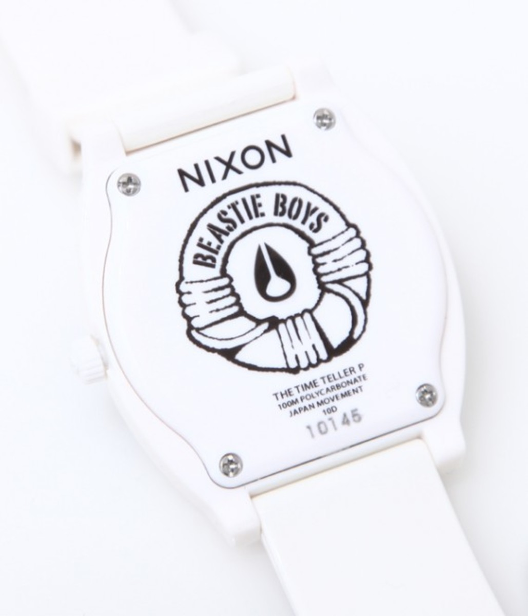 beastie-boys-nixon-time-teller-p-white-05