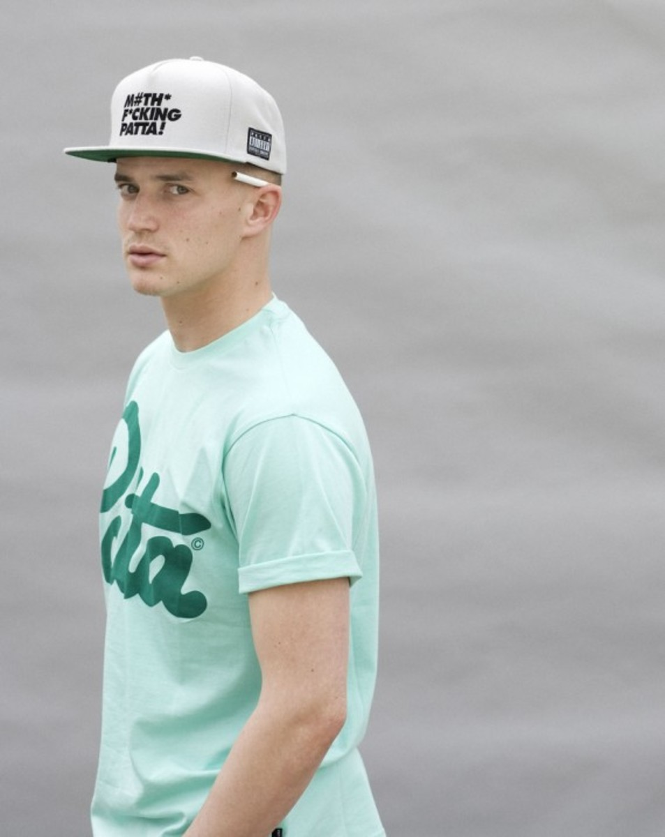 patta-spring-summer-2011-collection-4