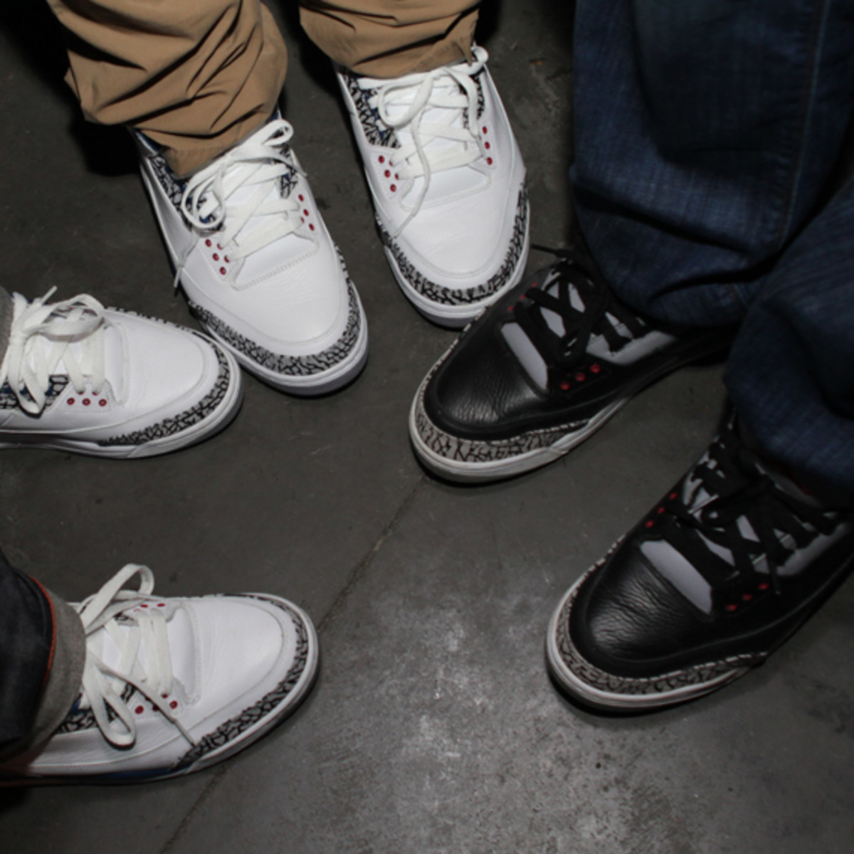 sneakerpedia-foot-locker-launch-party-nyc-16