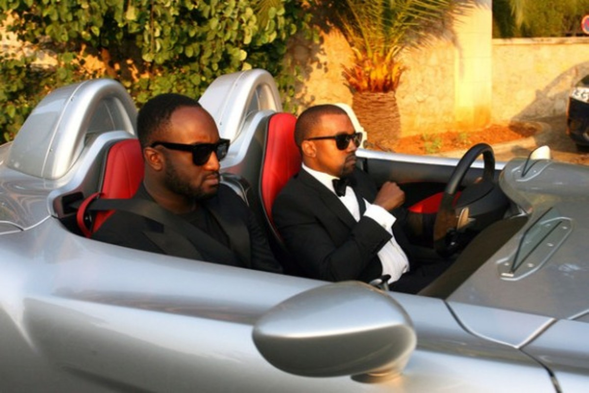 kanye-west-mercedes-benz-mclaren-slr-sterling-moss-06