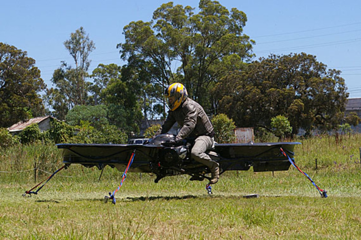 Hoverbike-Chris-Malloy-06