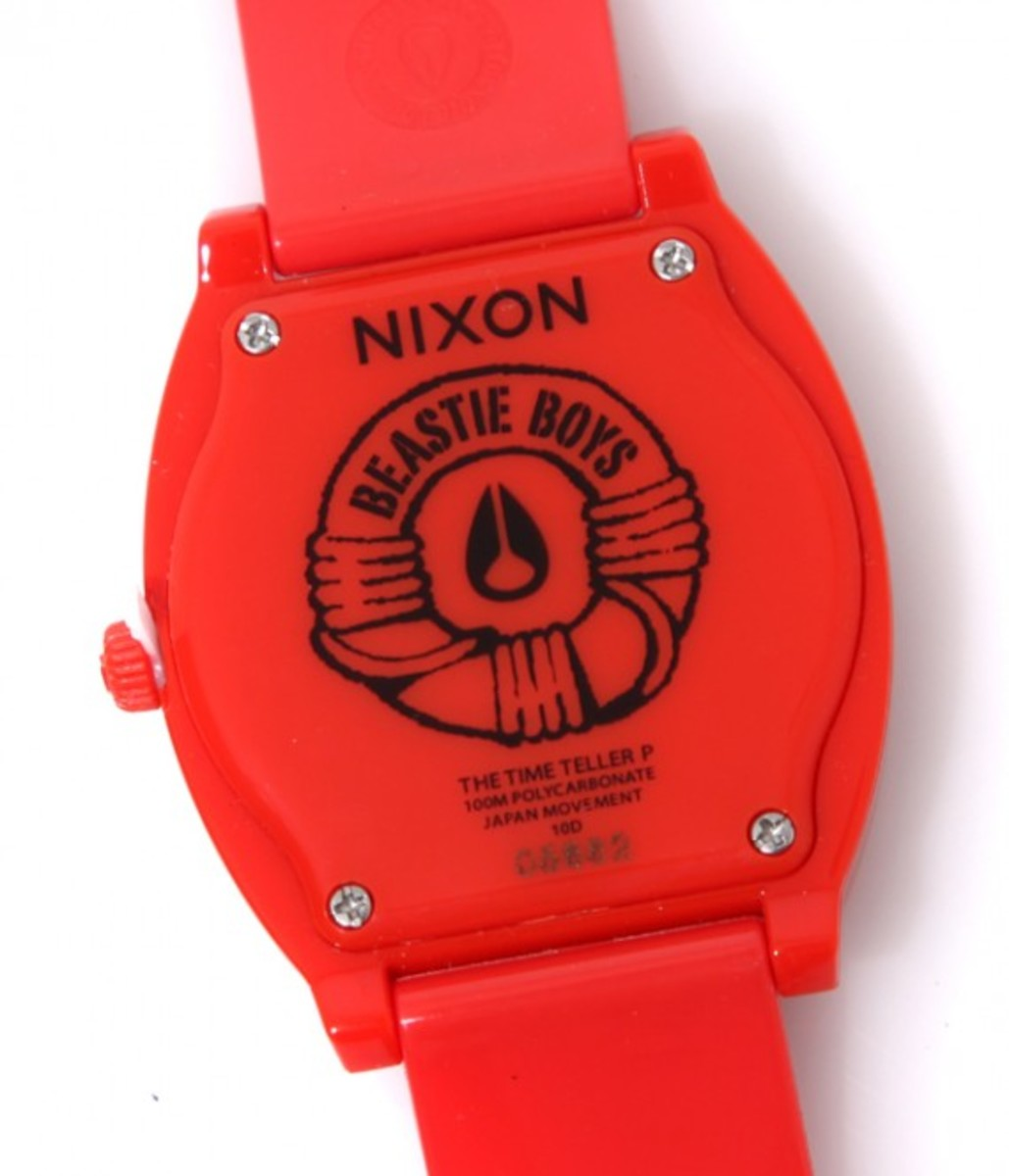 beastie-boys-nixon-time-teller-p-red-05