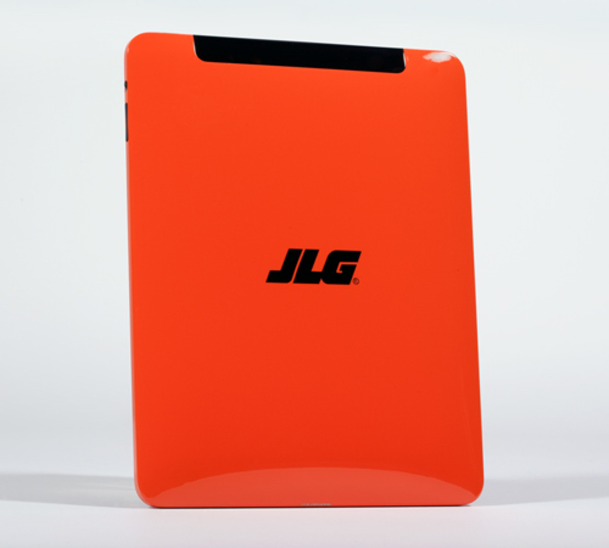 colorware-ipad-2-02