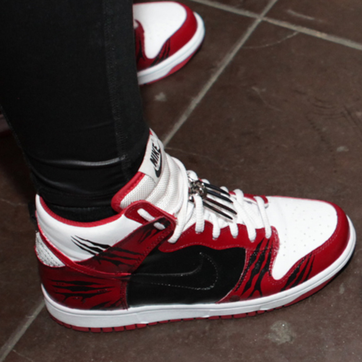 sneakerpedia-foot-locker-launch-party-nyc-20