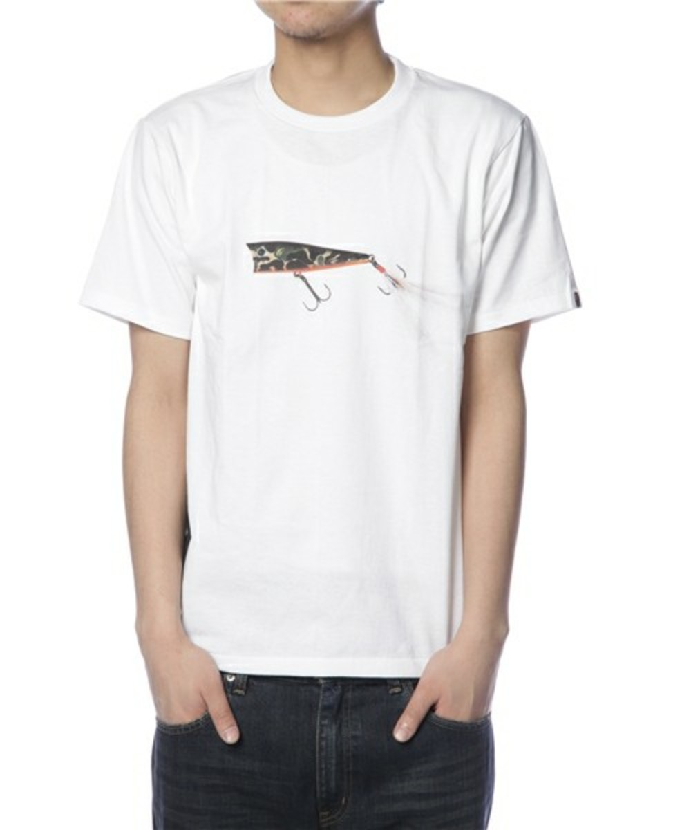 a-fishing-ape-2011-collection-08