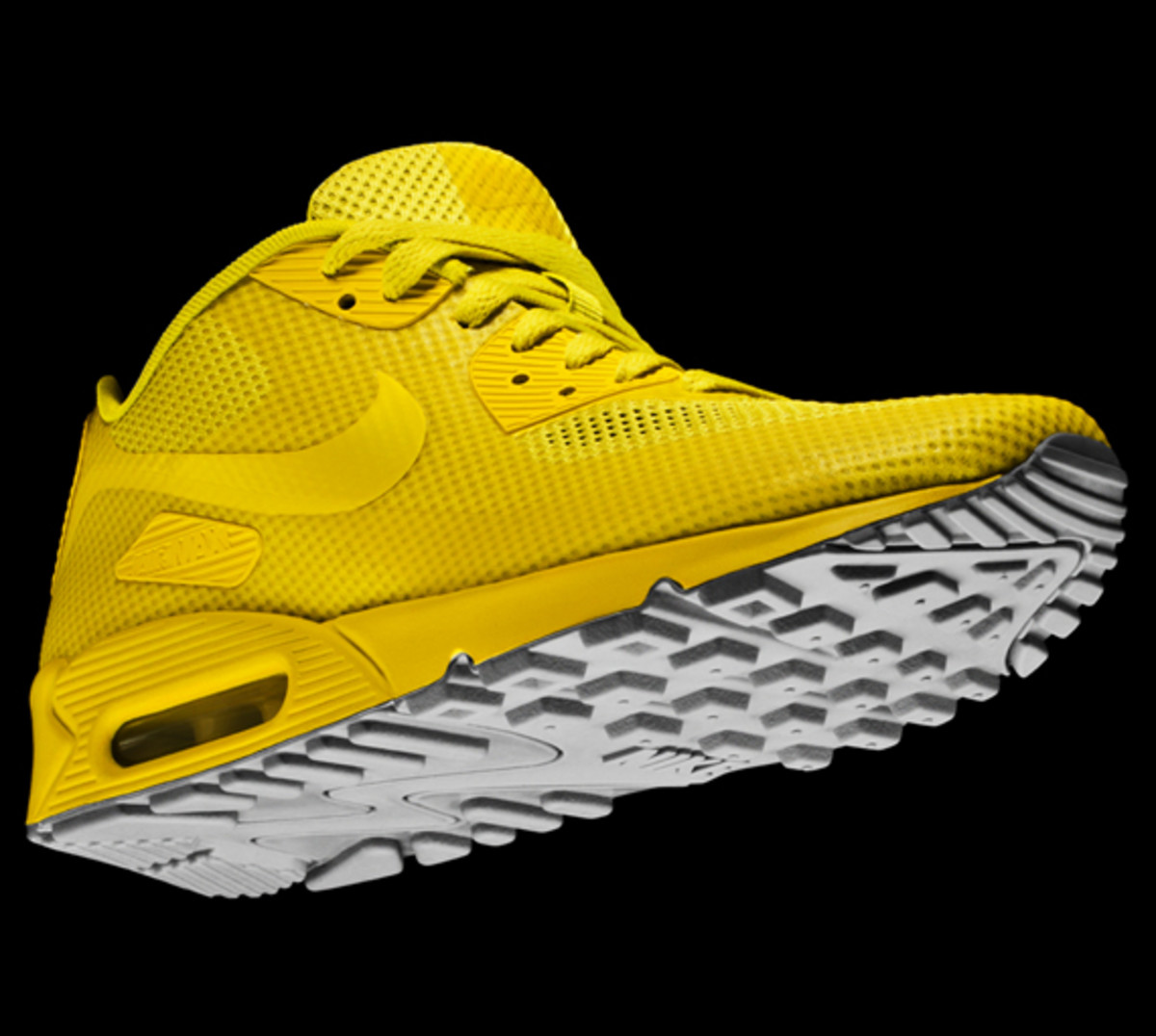 nike-sportswear-hyperfuse-air-max-90-04
