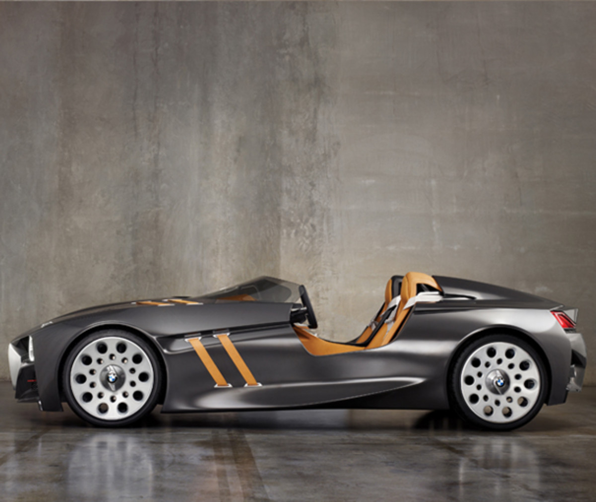 bmw-328-hommage-a-09