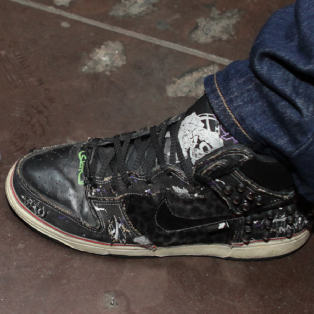 sneakerpedia-foot-locker-launch-party-nyc-19