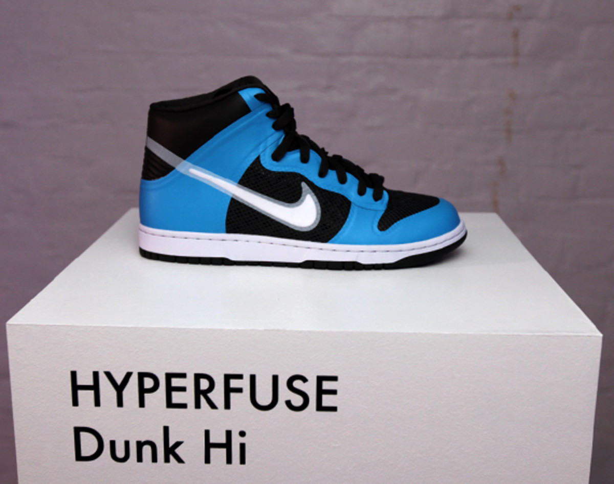 nike-sportswear-hyperfuse-product-preview-london-22