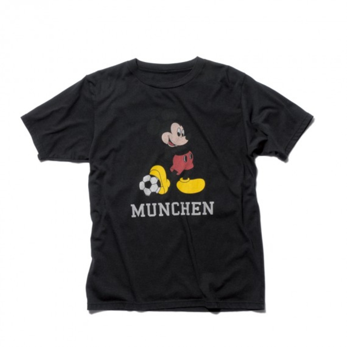 retro-span-plating-stitch-mickey-mouse-city-name-t-shirt-02