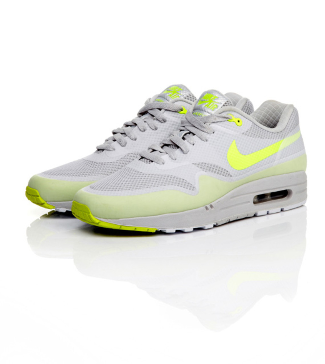 nike-air-max-1-hyperfuse-premium-03