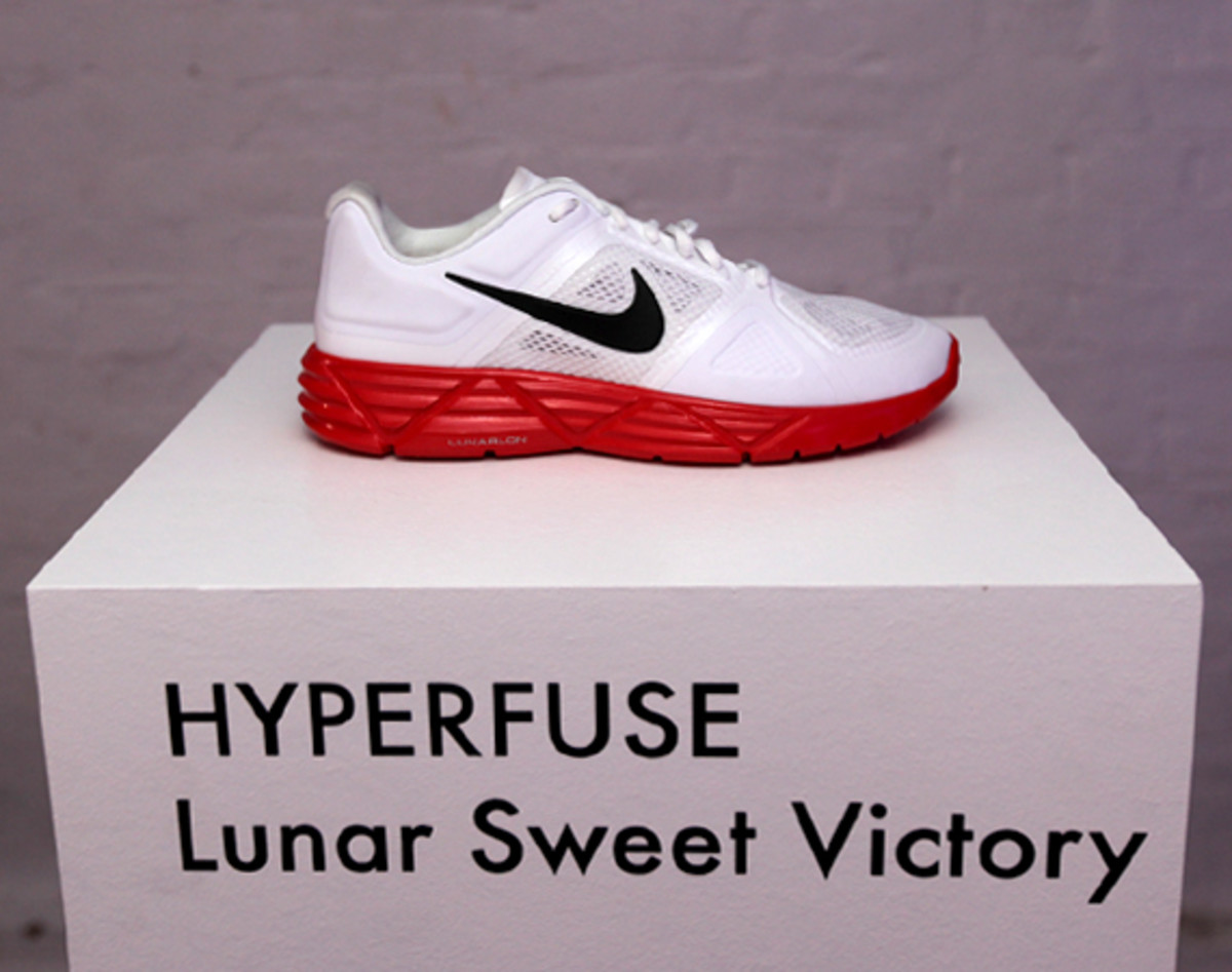 nike-sportswear-hyperfuse-product-preview-london-18