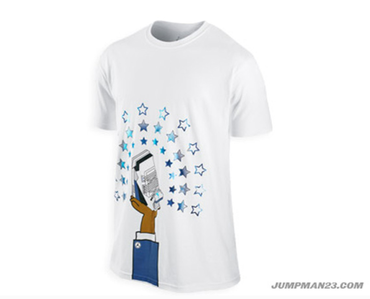 air-jordan-iii-true-blue-tee-official-images-01