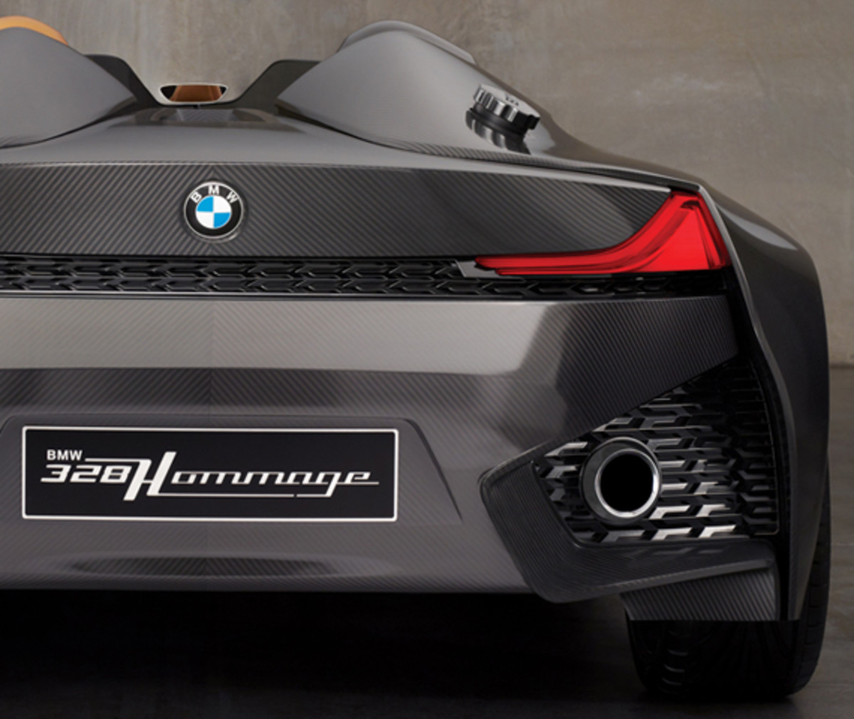 bmw-328-hommage-a-08
