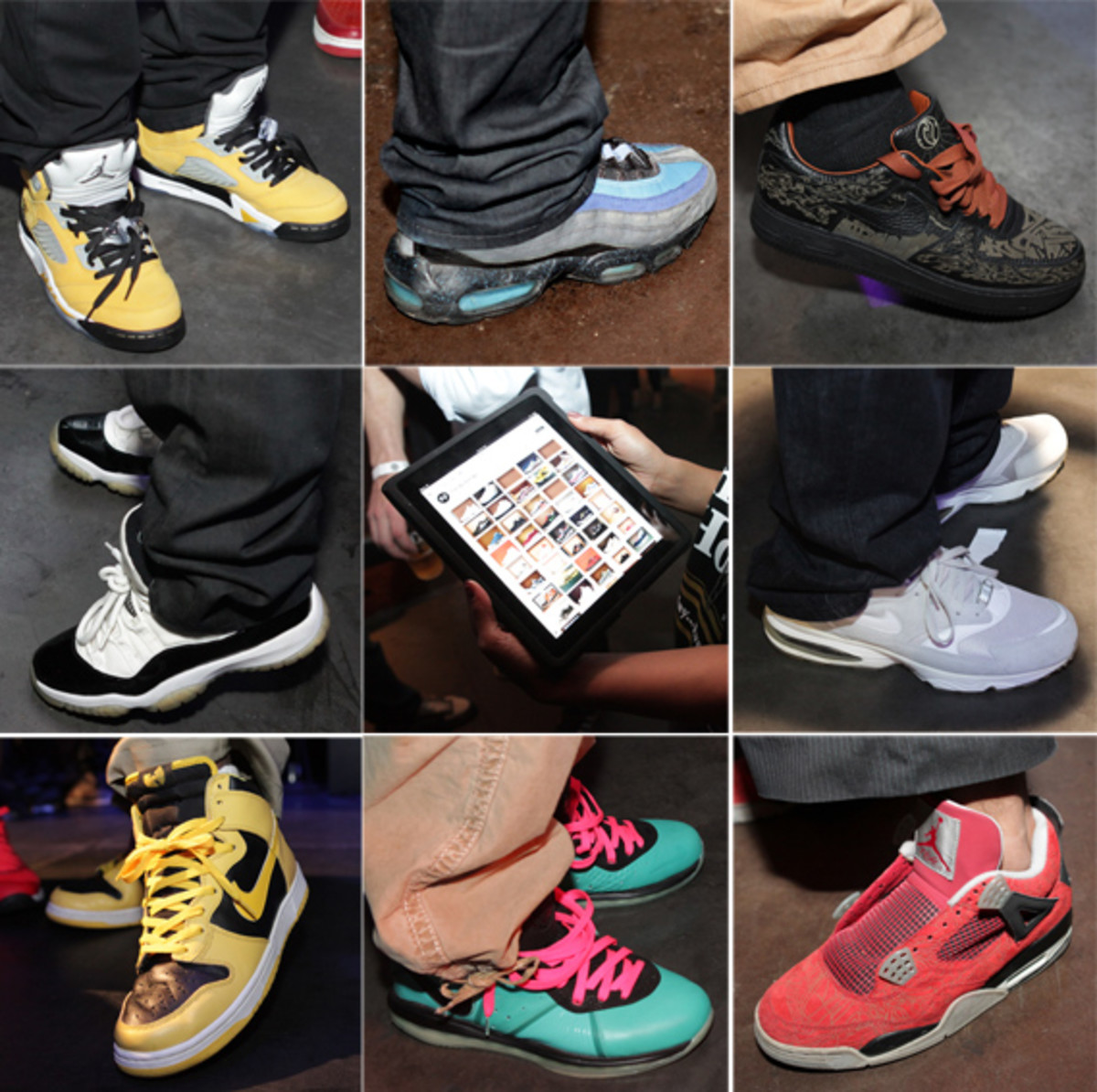 sneakerpedia-foot-locker-launch-party-nyc-00