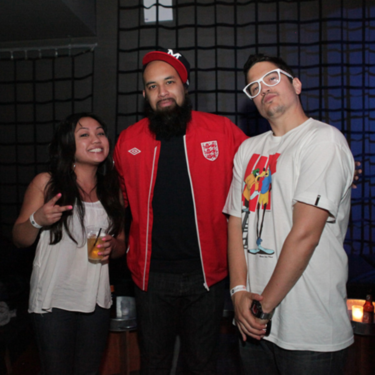 sneakerpedia-foot-locker-launch-party-nyc-15