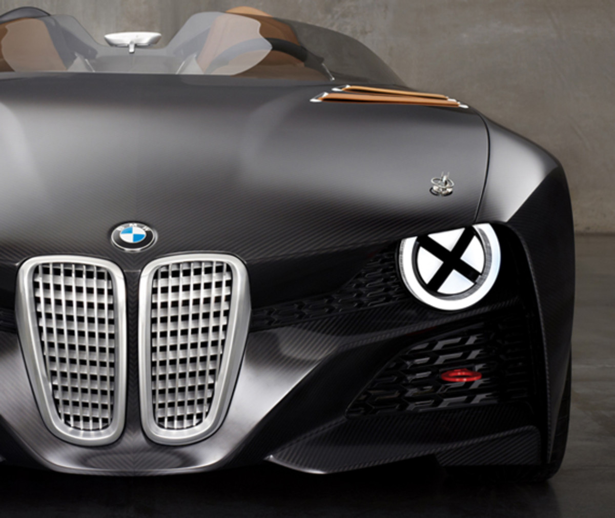 bmw-328-hommage-a-06