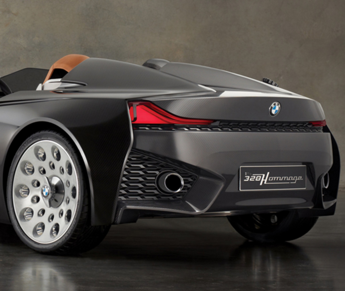 bmw-328-hommage-a-04