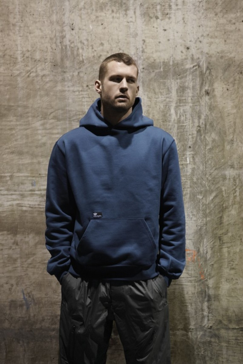 adidas-originals-james-bond-david-beckham-fall-winter-33