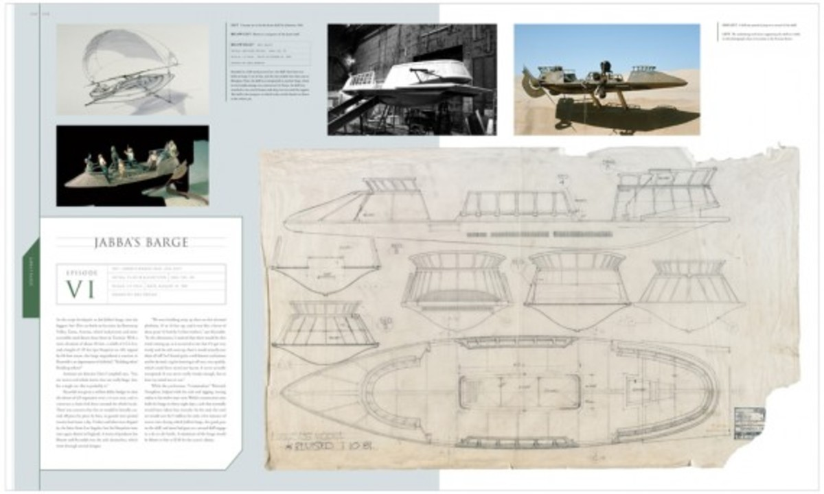 star-wars-the-blueprints-book-015