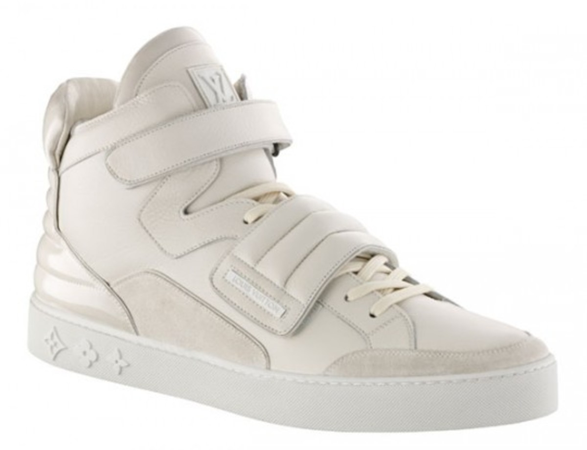 lv_kanye_west_sneaker_collection_1