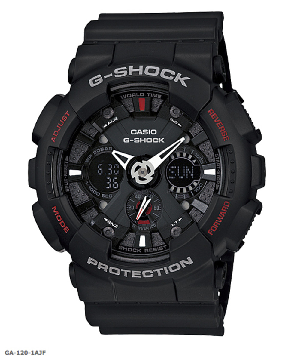 casio-gshock-july-2011-releases-10-i