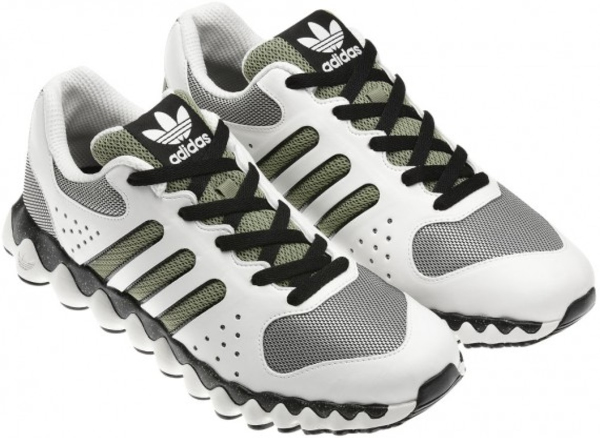 adidas-originals-mega-softcell-summer-2011-13