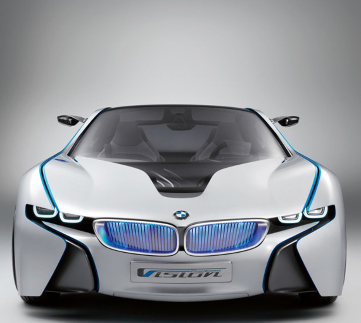 BMW-Vision-EfficientDynamics-studio-01