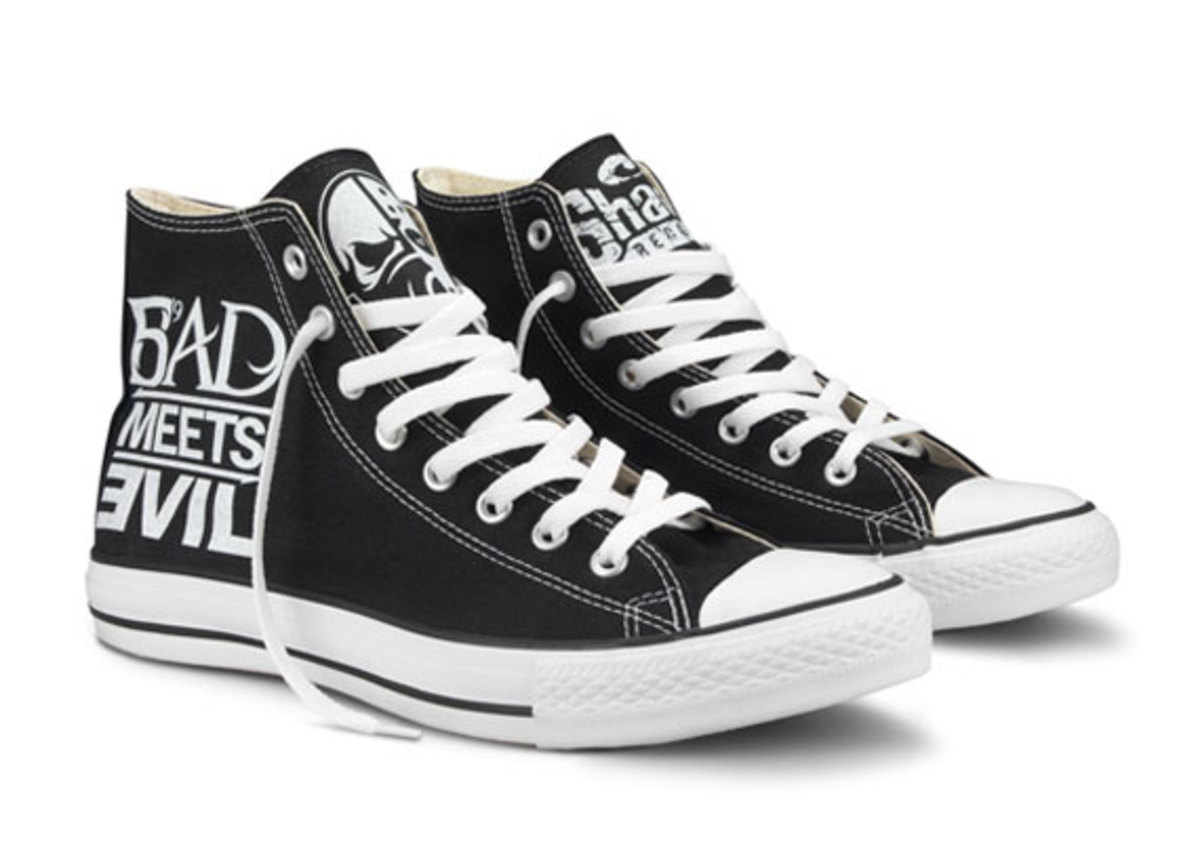converse-chuck-taylor-all-star-bad-meets-evil-02
