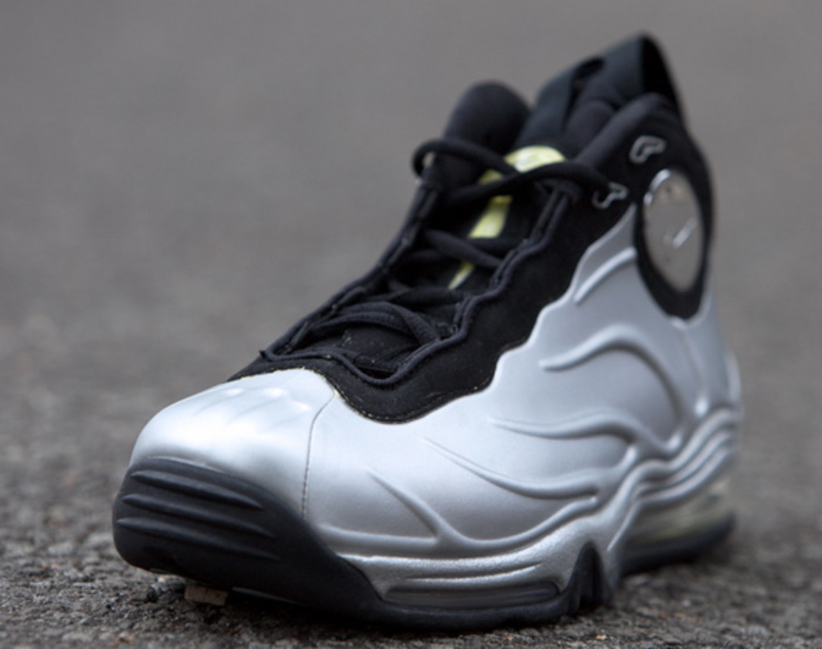 nike-total-air-foamposite-max-tim-duncan-14