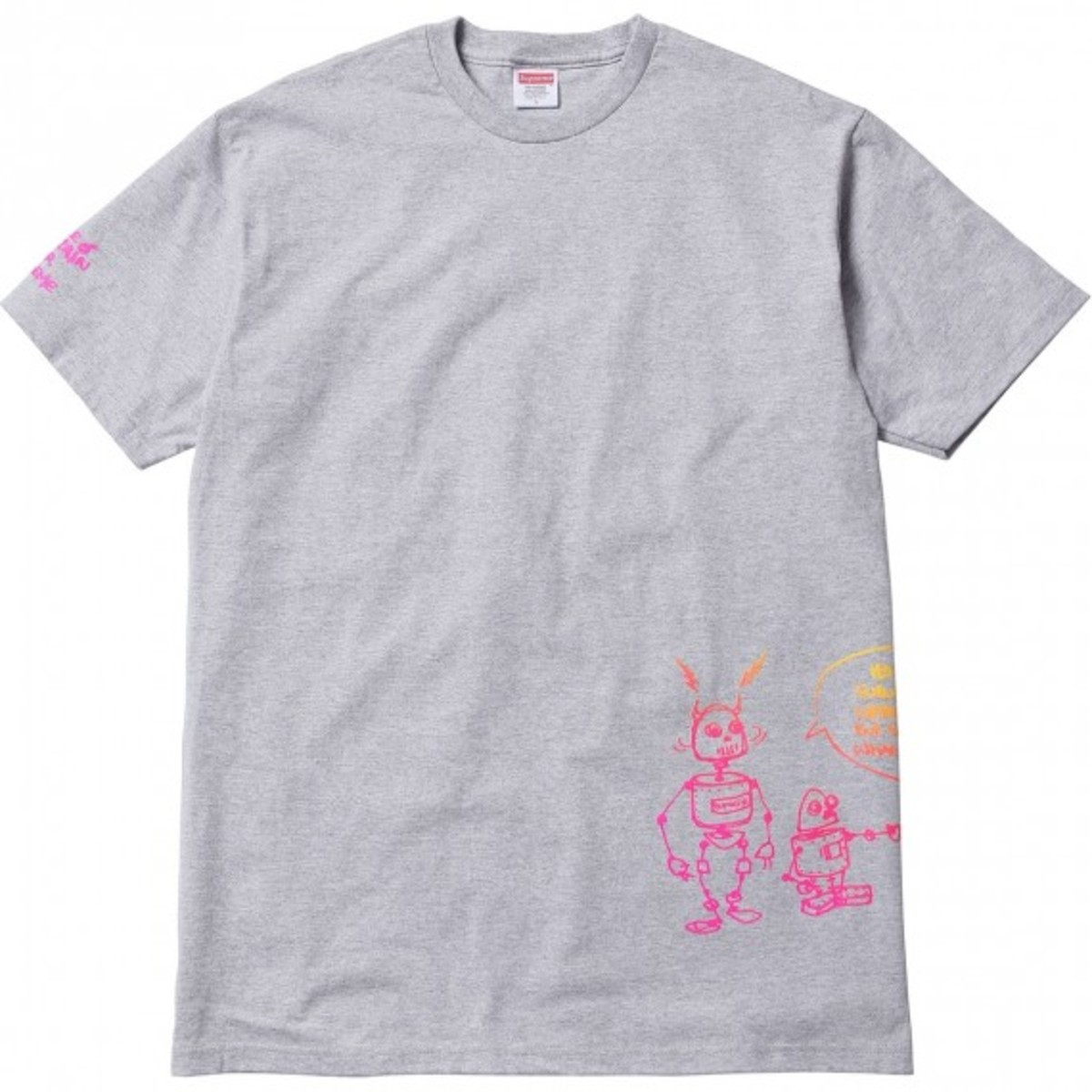 lance-mountain-supreme-robot-tee-02
