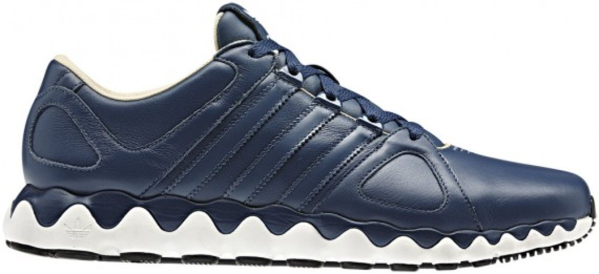 adidas-originals-mega-softcell-summer-2011-08