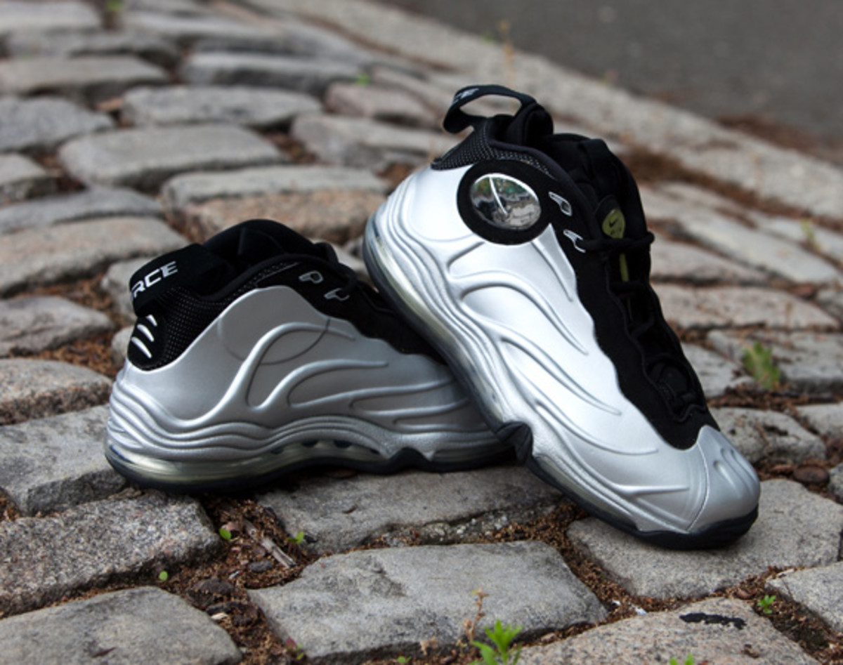 nike-total-air-foamposite-max-tim-duncan-03