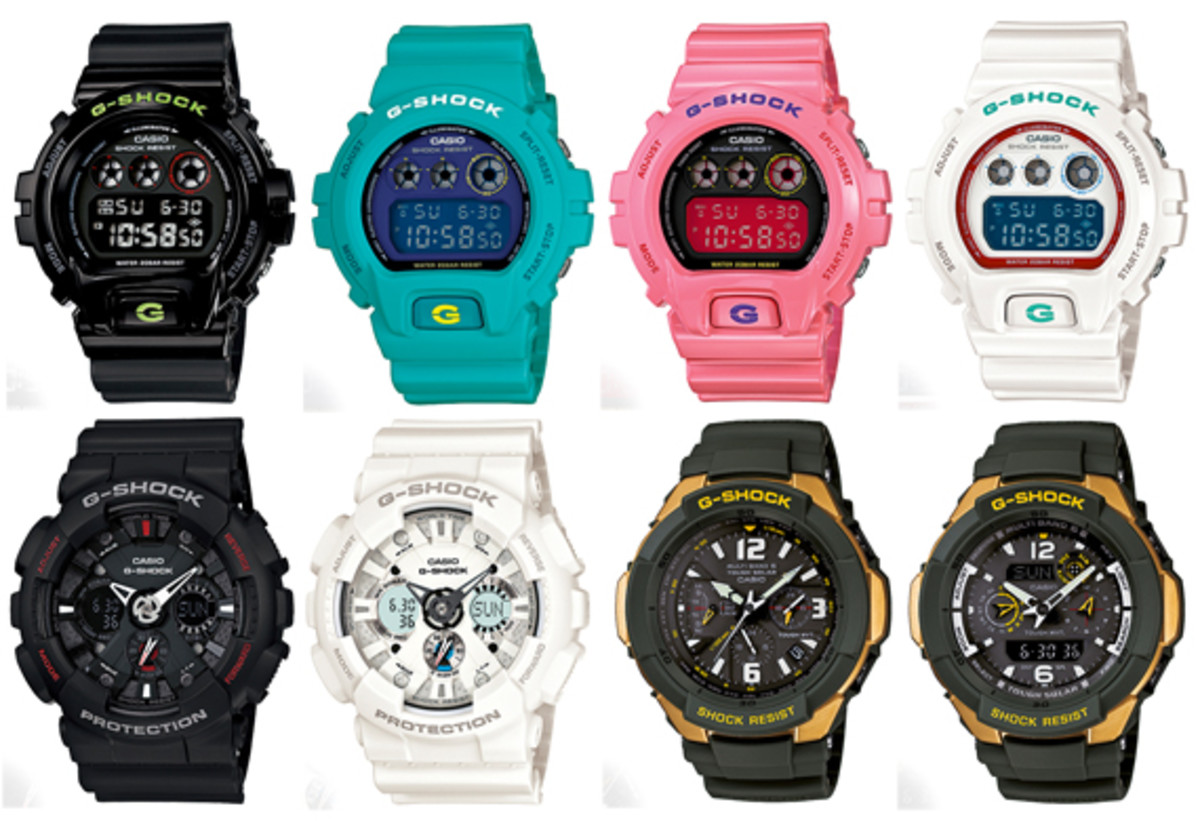 casio-gshock-july-2011-releases-01