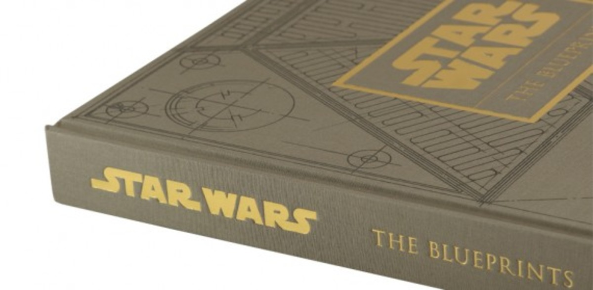star-wars-the-blueprints-book-002